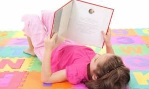 Ποια είναι τα συμπτώματα της Δυσλεξίας ανά ηλικία