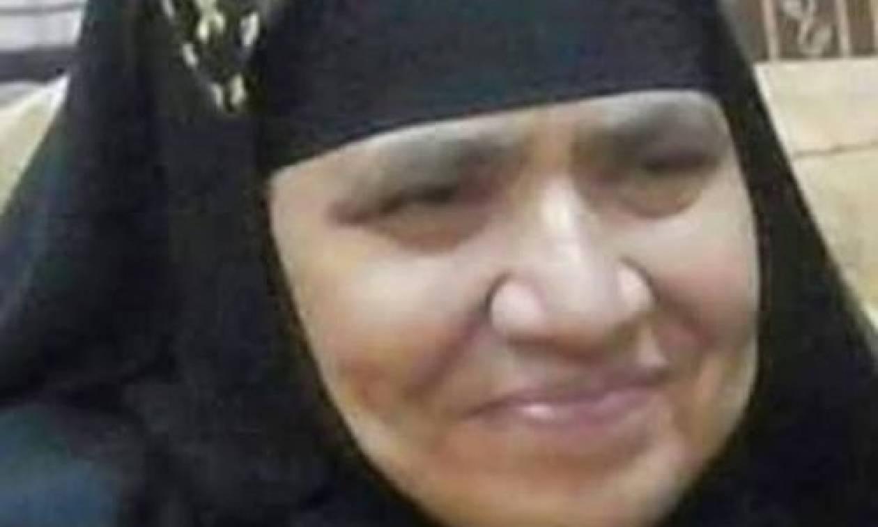ΣΟΚ! Μουσουλμάνοι σκότωσαν μοναχή σε μοναστήρι