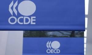 ΟΟΣΑ: Χαμηλότερο κατά 22,5% το πραγματικό ωρομίσθιο στην Ελλάδα