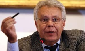 Ισπανία: Ο Γκονθάλεθ ωθεί τους σοσιαλιστές να διαπραγματευθούν με τον Ραχόι