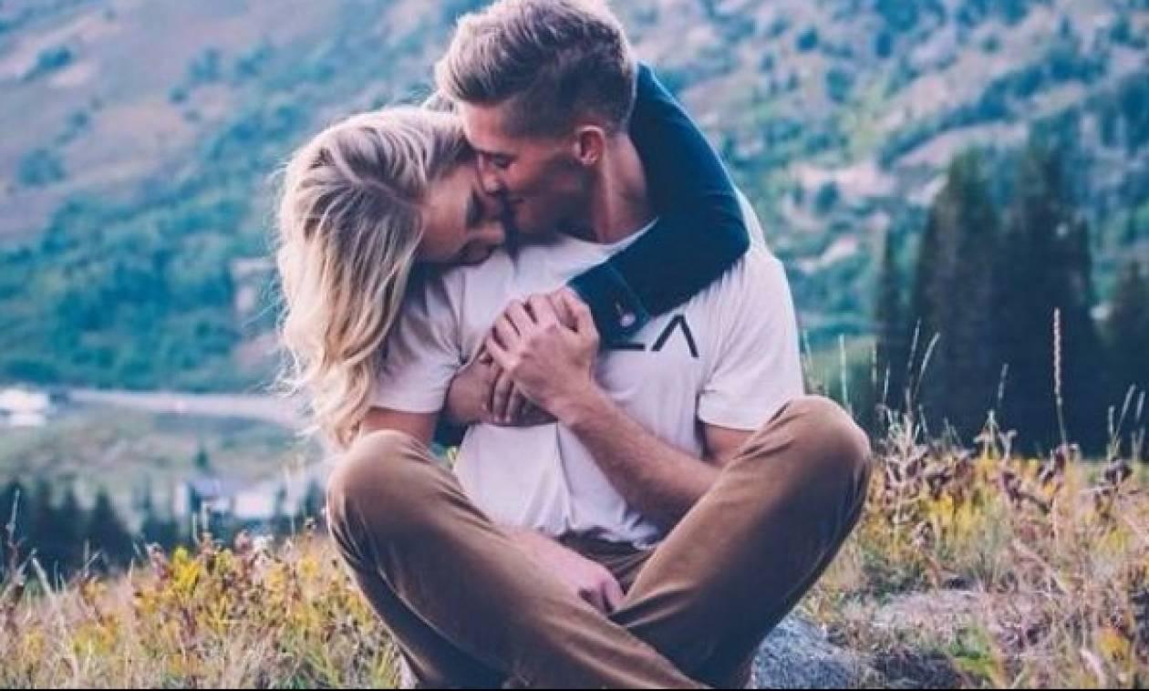 Επικοινωνία και Σεβασμός: Πόσο σημαντικά είναι στη σχέση μας;
