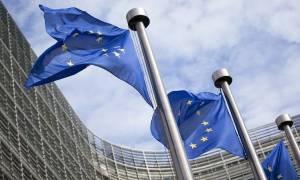 ΕΕ: Κυρώσεις κατά της Ισπανίας και της Πορτογαλίας για τα δημόσια ελλείμματα