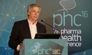 ΣΦΕΕ-ΠΕΦ: Επιτέλους εθνική πολιτική φαρμάκου και στήριξη της φαρμακοβιομηχανίας