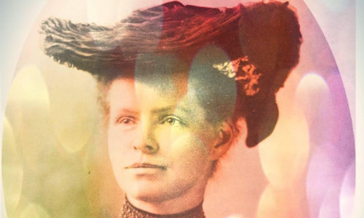 Nettie Stevens: H Αμερικανίδα που διαχώρισε τον άνδρα από τη γυναίκα
