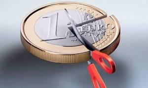 «Έρχεται κούρεμα καταθέσεων» - Έτσι απατεώνες «έφαγαν» 18.500 ευρώ