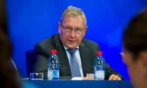 Προτάσεις-μέτρα για την ελάφρυνση του ελληνικού χρέους θα παρουσιάσει ο ESM