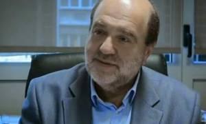 Αλεξιάδης: Οι δόσεις του ΕΝΦΙΑ εξαρτώνται από... τις φορολογικές δηλώσεις