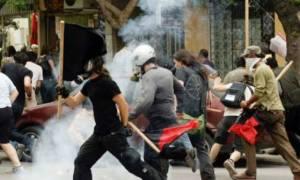 Συνελήφθη ο γιος κορυφαίου υπουργού του ΣΥΡΙΖΑ!