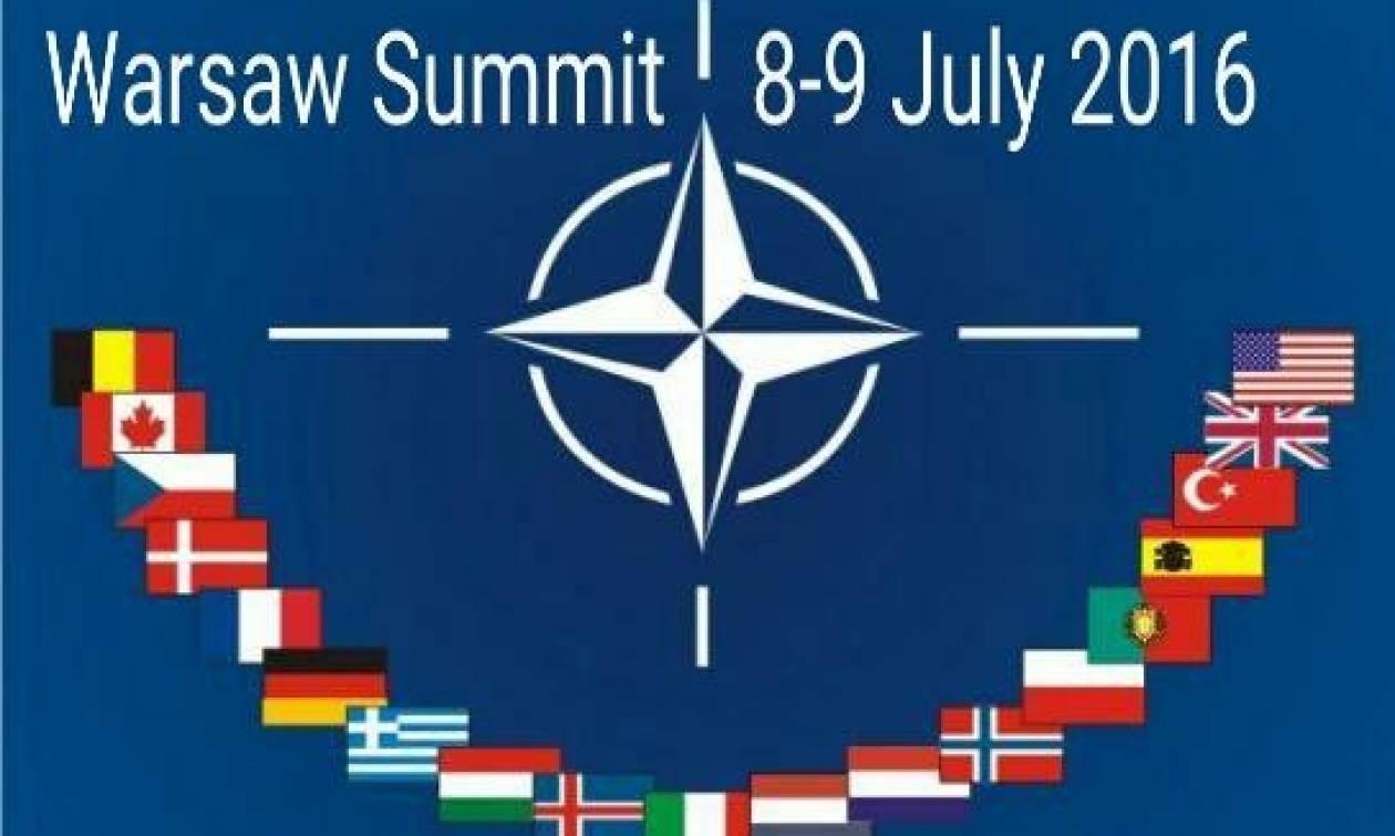Σύνοδος ΝΑΤΟ – Ρωσία: Να επικρατήσει η κοινή λογική