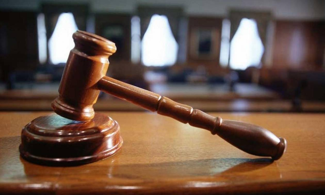 Απόφαση «βόμβα»: Αντισυνταγματική η περικοπή μισθών στους Δικαστές