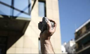 ΟΟΣΑ: Οι Έλληνες οι δεύτεροι πιο σκληρά εργαζόμενοι στον κόσμο - Αρκετά χαμηλά οι Γερμανοί