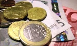 Σοκ στο Βόλο – «Δώστε μου 5.000 ευρώ γι αυτό που έκανε η κόρη σας»
