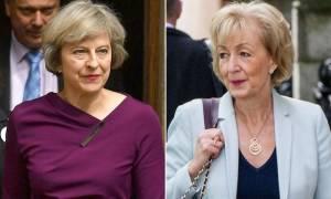 Ποιες είναι οι δύο γυναίκες που διεκδικούν τον τίτλο της «Σιδηράς Κυρίας» στη Βρετανία