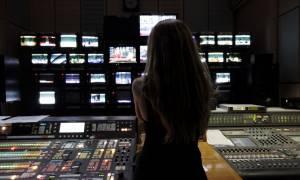 Παππάς για τηλεοπτικές άδειες: «Θα χάσουν όσοι ποντάρουν στην ακύρωση του διαγωνισμού»