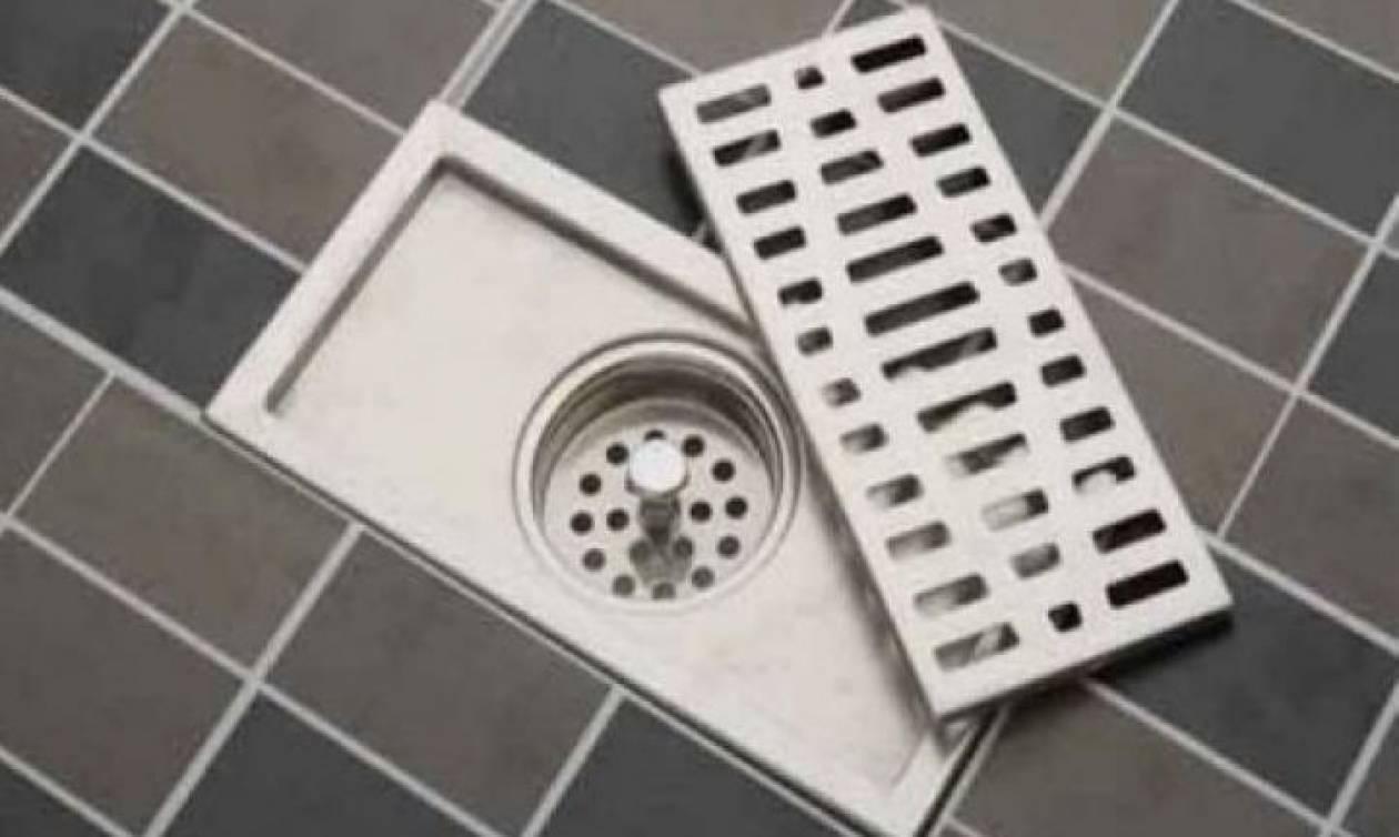 Αυτό είναι το κόλπο για να διώξετε τις... δυσάρεστες μυρωδιές από το μπάνιο σας!