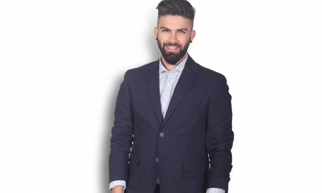 Η σατανική σύμπτωση των 4 νικητών του ελληνικού X Factor