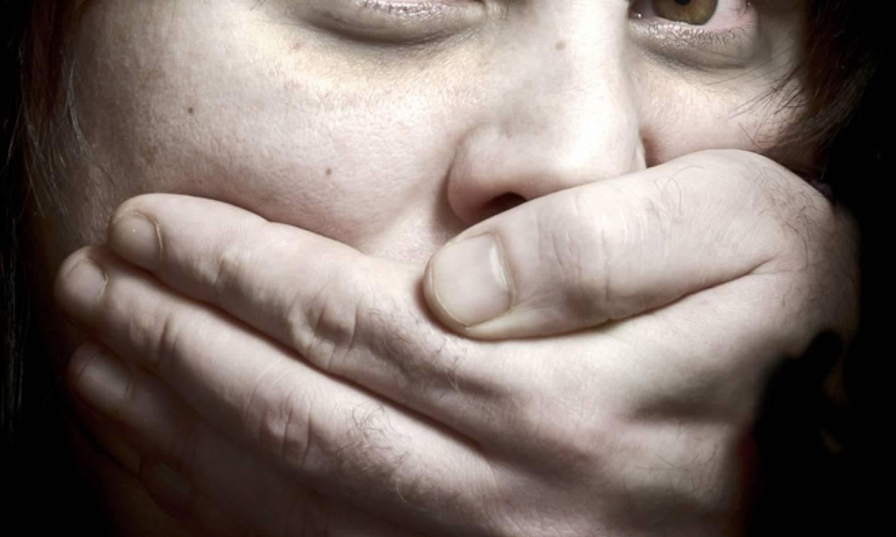 Φρίκη στη Θεσσαλονίκη: Κι άλλη ανήλικη θύμα ασέλγειας από συγγενή της - Ήταν μόλις 4 ετών!