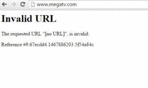 Mega: «Έπεσε» το τελευταίο οχυρό. Το έπνιξαν τα χρέη