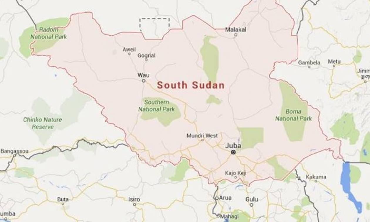 Συστάσεις του βρετανικού ΥΠΕΞ σε πολίτες να αποφεύγουν ταξίδια στο Σουδάν