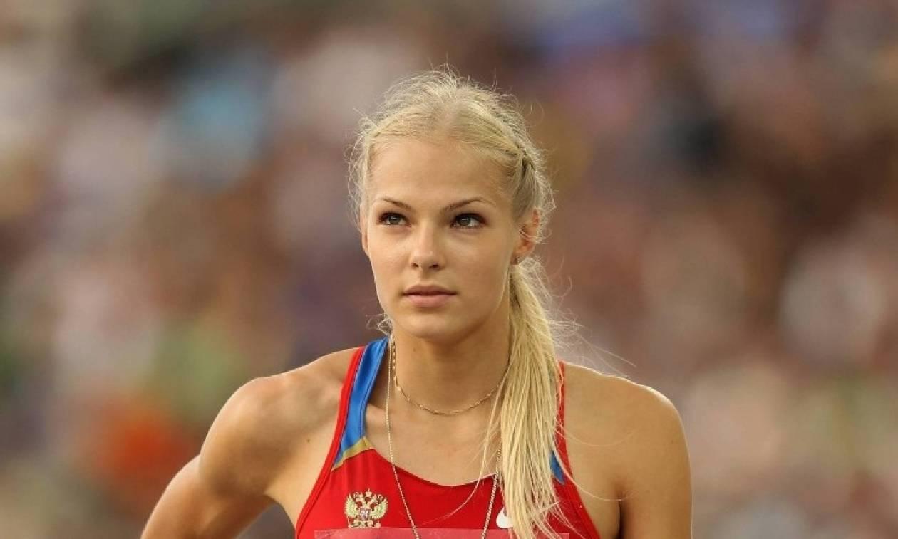 Απόφαση-Σοκ: H IAAF απέκλεισε όλους τους Ρώσους αθλητές στίβου από τους Ολυμπιακούς Αγώνες του Ρίο