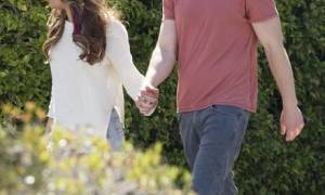 Μα τόσο ξαφνικά; Το διάσημο ζευγάρι χώρισε έπειτα από μόλις 3 μήνες σχέσης (Pics)