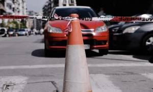 Κυκλοφοριακές ρυθμίσεις στη γέφυρα Πέτρου Ράλλη