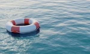Τραγωδία στη Ζάκυνθο: 55χρονος τουρίστας πνίγηκε στο Λαγανά