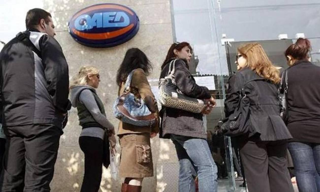 ΟΑΕΔ: Από σήμερα (11/7) οι αιτήσεις για 3.737 νέες προσλήψεις για εργασία στους δήμους