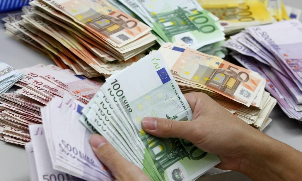 ΠΡΟΣΟΧΗ: Επίδομα τουλάχιστον 300 ευρώ το μήνα από την Πέμπτη - Πώς θα το πάρετε