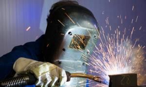 Ενώνοντας «υλικά» και «ανθρώπους»: Κέρδισε τη συμμετοχή σου και γίνε Διεθνής Μηχανικός Συγκόλλησης!