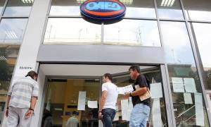 ΟΑΕΔ: Ξεκινούν οι ηλεκτρονικές αιτήσεις σε 17 δήμους, για 3.737 θέσεις πλήρους απασχόλησης