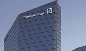 Ταμείο 150 δισ. ευρώ για τις ευρωπαϊκές τράπεζες ζητά από την ΕΕ η DB