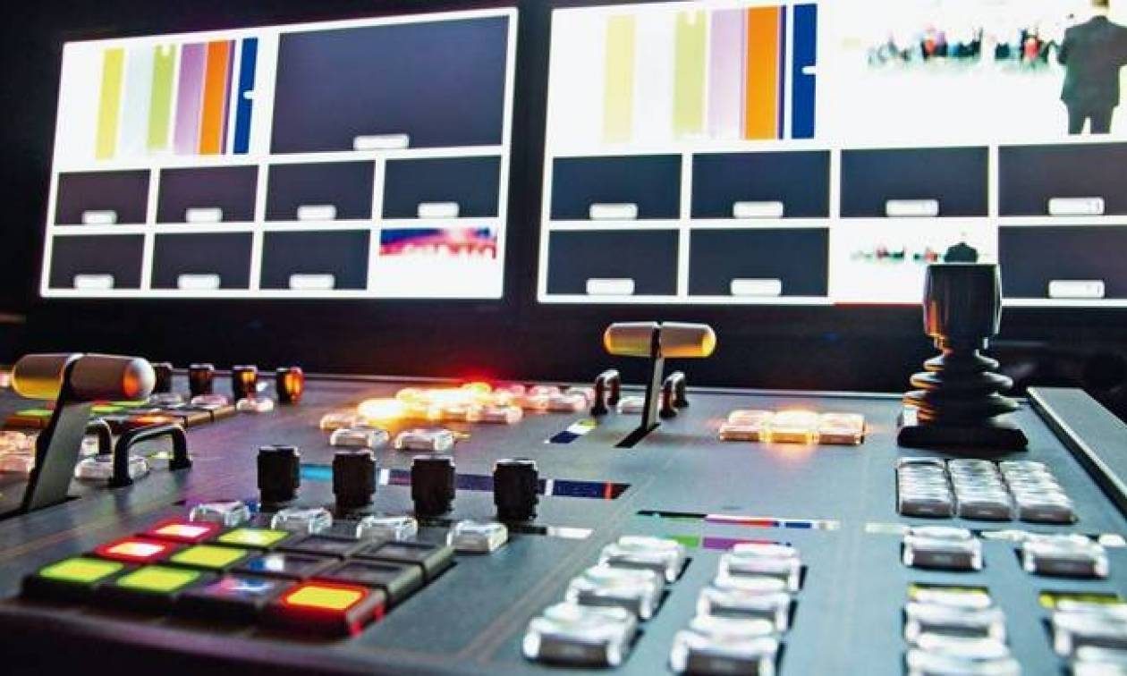 Το ΣτΕ απέρριψε τα ασφαλιστικά μέτρα τριών σταθμών για τις τέσσερις τηλεοπτικές άδειες