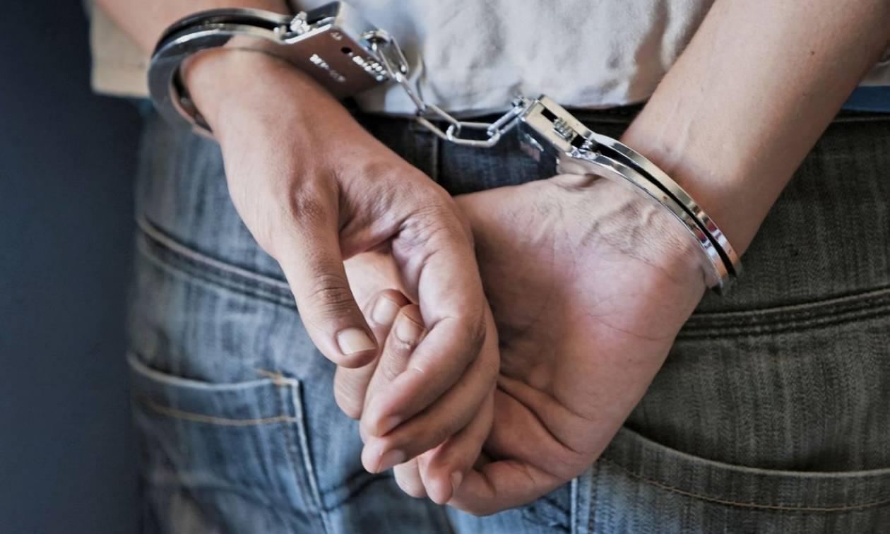 Θεσσαλονίκη: Στη φυλακή ο γιατρός που ασελγούσε στην τετράχρονη κόρη του