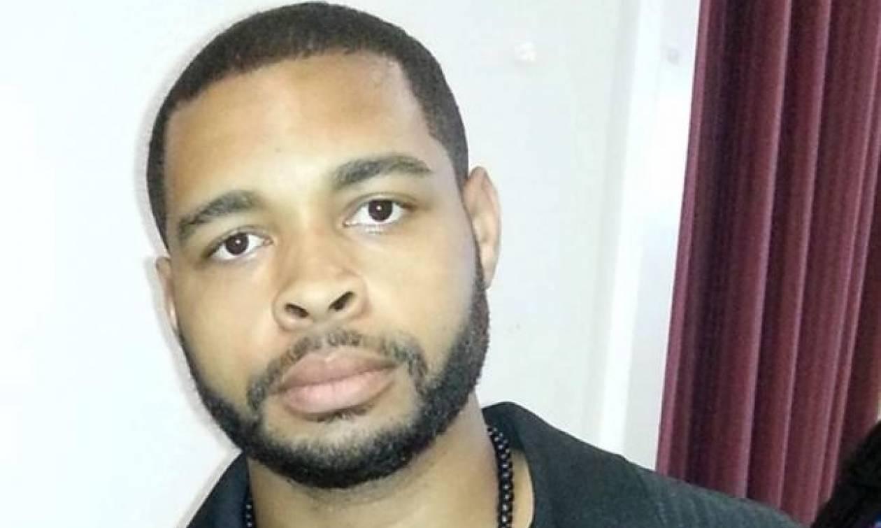 Απογοητευμένος από τον αμερικανικό στρατό ο δράστης του μακελειού στο Ντάλας