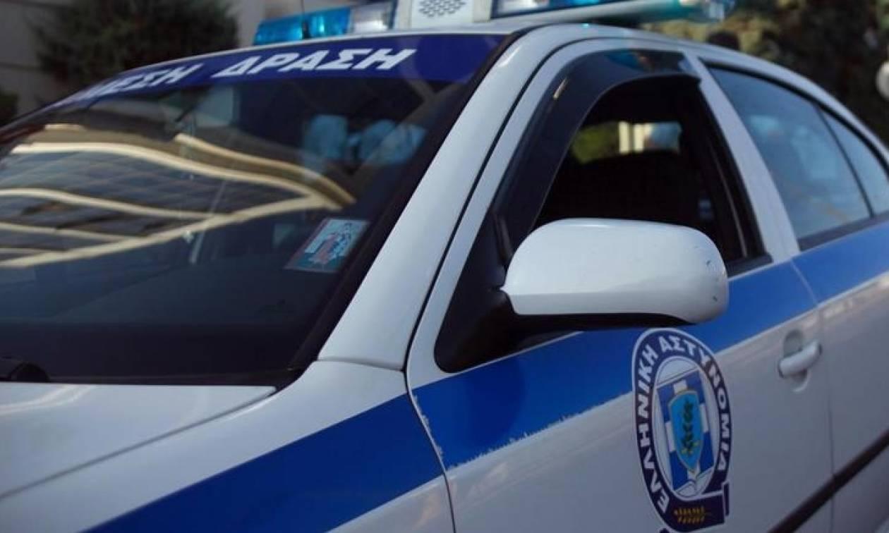 Θρίλερ με άνδρα στην Κρήτη - Βρέθηκε νεκρός στο σπίτι του