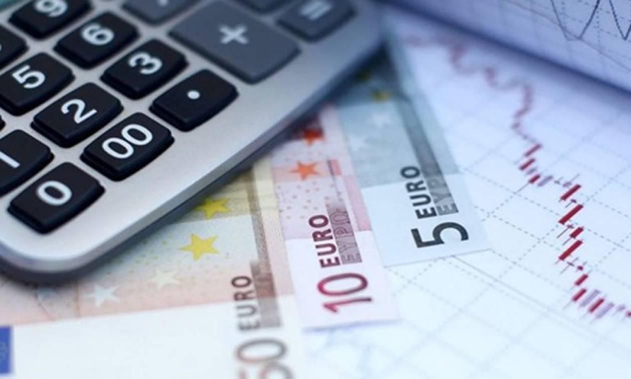 ΓΓΔΕ: Πότε τα ληξιπρόθεσμα χρέη κρίνονται ανεπίδεκτα είσπραξης