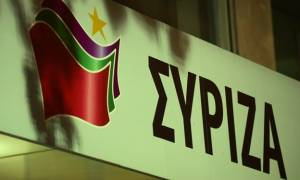 Νέα Σμύρνη: Διακόπηκε λόγω έντασης η πολιτική συγκέντρωση του ΣΥΡΙΖΑ