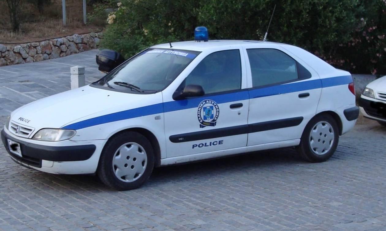 Μυστήριο με αστυνομικό που βρέθηκε νεκρός στην Καρδίτσα