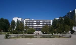 Θεσσαλονίκη: 22χρονος δέχθηκε επίθεση στους χώρους του ΑΠΘ
