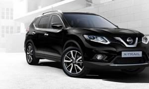 H Nissan είναι η πρώτη εταιρεία που πούλησε αυτοκίνητο μέσω Twitter