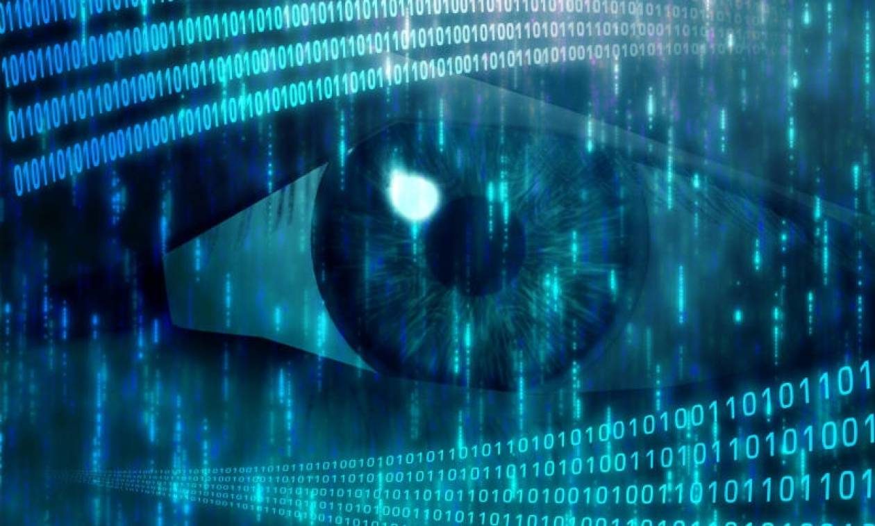 Καταγγελία Google: Η κυβέρνηση των ΗΠΑ εξουσιοδοτεί 4,000 διαδικτυακές επιθέσεις κάθε μήνα