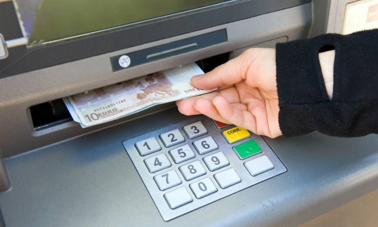 Capital Controls: Έρχονται σαρωτικές αλλαγές – Πόσα χρήματα θα μπορούμε να σηκώσουμε