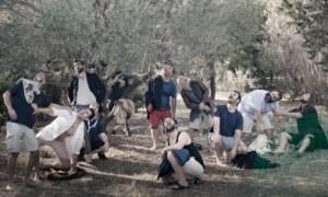 Ένα δρώμενο «έκπληξη» για τον Οιδίποδα Τύραννο