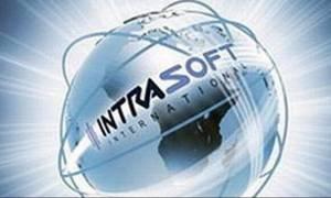 Στην Κένυα με θυγατρική η Intrasoft International