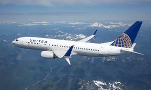 Τρόμος στον αέρα σε πτήση από Λονδίνο προς Σικάγο - Τι συνέβη;