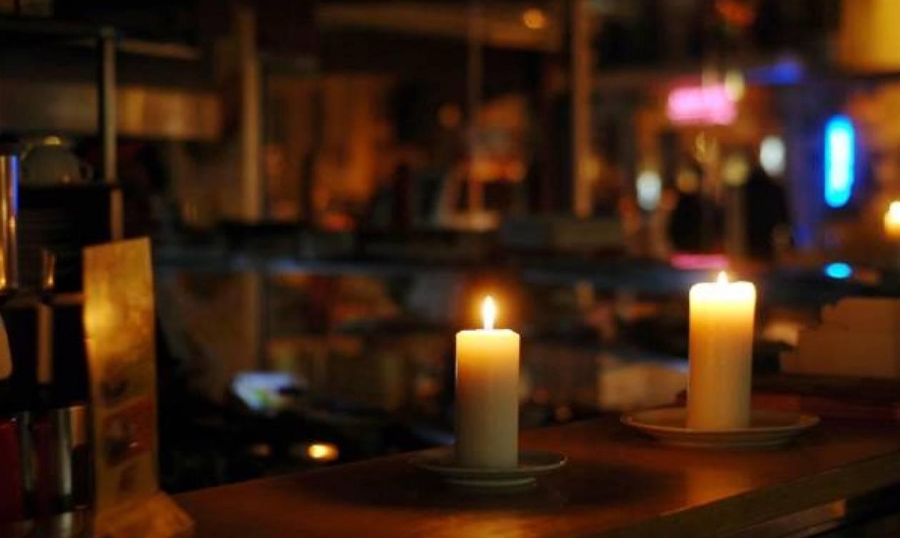 Χανιά: Φρικτός θάνατος για πατέρα πέντε παιδιών