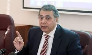 Συνάντηση για το Εργασιακό - Κορκίδης: Οι έξι θέσεις της ΕΣΕΕ