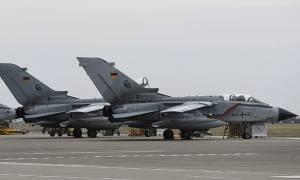 Στα «μαχαίρια» η Γερμανία με την Τουρκία: Τι συμβαίνει;