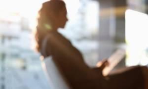 Άπιαστο όνειρο η πλήρης απασχόληση - Αδύναμος κρίκος οι γυναίκες